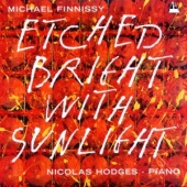 covers/554/etched_bright_with_sunlig_1160807.jpg