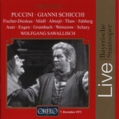 covers/554/gianni_schicchi_1_act_1159902.jpg