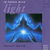 covers/554/in_touch_with_light_1158267.jpg
