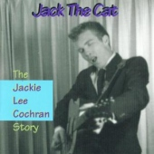 covers/554/jack_the_cat_1158120.jpg