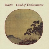 covers/554/land_of_enchantment_1158299.jpg