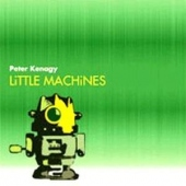covers/554/little_machines_1159356.jpg