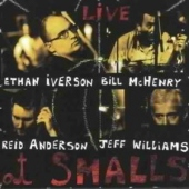covers/554/live_at_smalls_1159955.jpg
