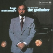 covers/554/love_theme_from_godfather_1161147.jpg
