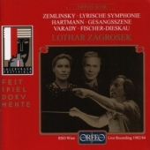 covers/554/lyrische_symphonie_op18_1159900.jpg