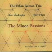 covers/554/minor_passions_1160555.jpg