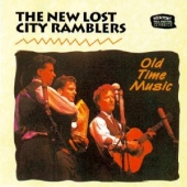 covers/554/old_time_music_1159885.jpg