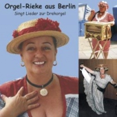 covers/554/orgelrieke_aus_berlin_1158864.jpg