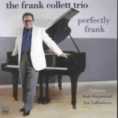 covers/554/perfectly_frank_1160685.jpg