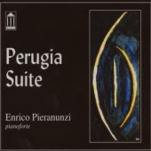 covers/554/perugia_suite_1160260.jpg