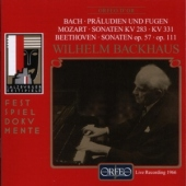 covers/554/piano_works_1159682.jpg