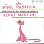 covers/554/pink_panther_1160802.jpg