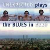 covers/554/plays_the_blues_in_need_1159130.jpg