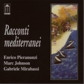 covers/554/raconti_mediterranei_1160258.jpg