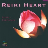 covers/554/reiki_heart_1157950.jpg