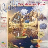 covers/554/reiki_the_healing_flow_1160809.jpg