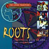 covers/554/roots_1158283.jpg