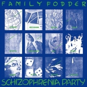 covers/554/schizophrenia_party_1161588.jpg