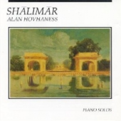 covers/554/shalimar_1158988.jpg
