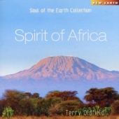 covers/554/spirit_of_africa_1159765.jpg