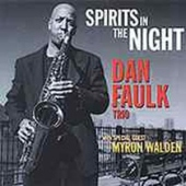 covers/554/spirits_in_the_night_1158691.jpg