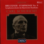 covers/554/symphony_no9_in_d_1161153.jpg