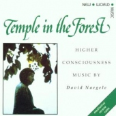 covers/554/temple_in_the_forest_1159235.jpg