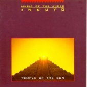 covers/554/temple_of_the_sun_1158247.jpg