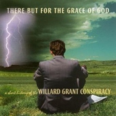 covers/554/there_but_for_the_grace_1158045.jpg