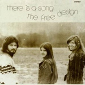 covers/554/there_is_a_song_1159241.jpg