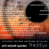 covers/554/third_eye_1160658.jpg