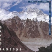 covers/554/tibetan_plateau_sounds_1158857.jpg