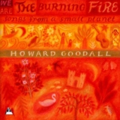 covers/554/we_are_the_burning_fire_1159635.jpg