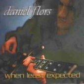 covers/554/when_least_expected_1160718.jpg