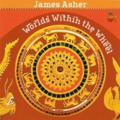 covers/554/worlds_within_the_wheel_1159331.jpg