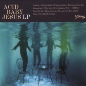covers/555/acid_baby_jesus_12in_1162018.jpg