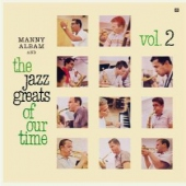 covers/555/ant_the_jazz_greats_of_1162255.jpg