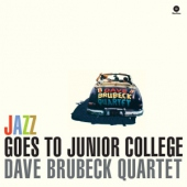 covers/555/jazz_goes_to_junior_1161786.jpg