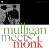 covers/555/mulligan_meets_monk_hq_1162039.jpg