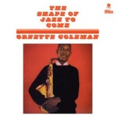 covers/555/shape_of_jazz_to_comehq_12in_1162152.jpg