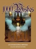 covers/559/1000_wishes_live_1162663.jpg