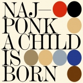 covers/559/a_child_is_born_1203942.jpg