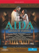 covers/559/aida_3d_1162651.jpg