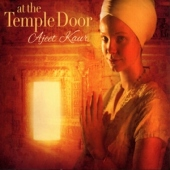 covers/559/at_the_temples_door_1163278.jpg