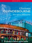 covers/559/glorious_glyndebourne_1162645.jpg