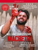 covers/559/macbeth_1162638.jpg