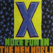 covers/559/more_fun_in_the_new_world_1163272.jpg