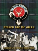 covers/559/pissed_tae_th_gills_1162791.jpg