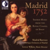 covers/559/sacred_music_from_the_roy_1163118.jpg