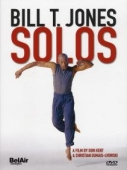 covers/559/solos_1162844.jpg